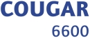 Cougar Systems Logo