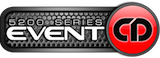Scribe Systems Logo