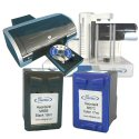 CD DVD Printer Supplies